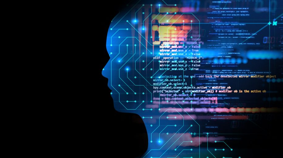 Is Finance Ready for Machine Learning?