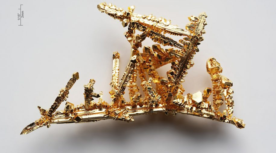 10 Gold ETFs: Is it Time to Go for Gold?