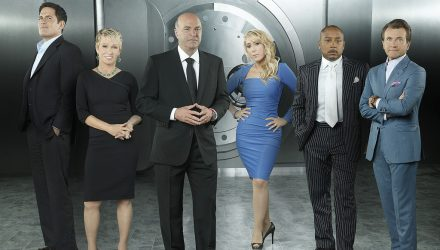 7 Money Tips From Shark Tank's Mr. Wonderful