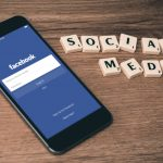 Facebook Exceeds Expectations: Q1 Earnings