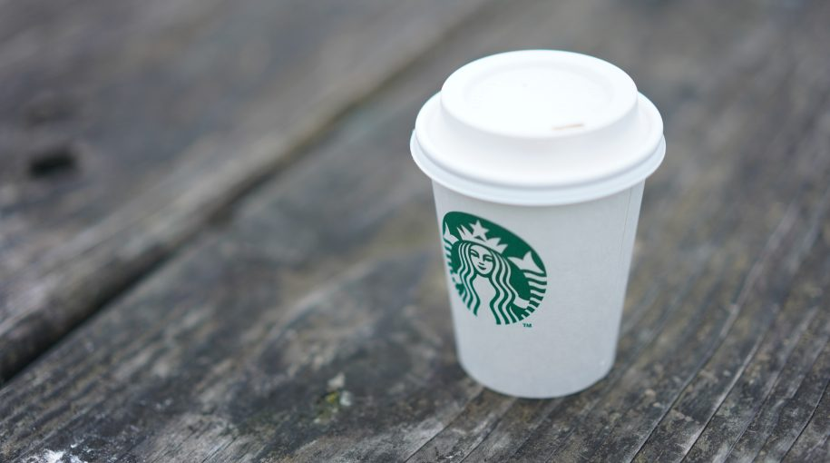 3 Starbucks ETFs React to More Offensive Racism