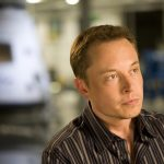 3 Tesla ETFs Up Despite Musk's 'Bonehead' Tweet