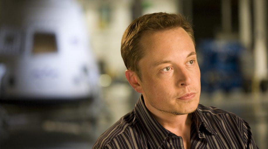 3 Tesla ETFs Up Despite Musk's 'Bonehead' Tweet