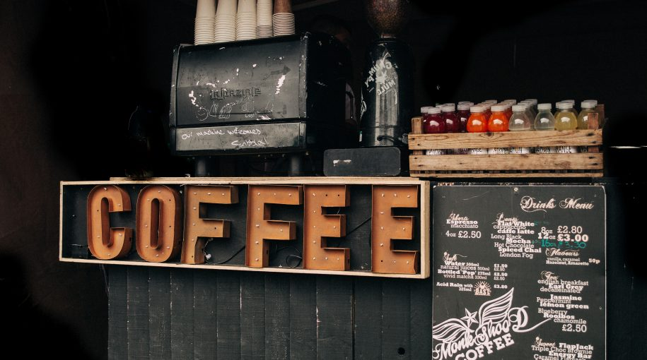 4 ETFs React to Nestle and Starbucks Joining Forces