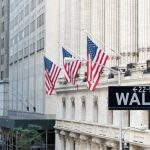 5 Bond ETFs Enjoying a Great 2018