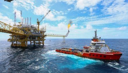 A Dynamic Commodity ETF Strategy Without Pesky K-1