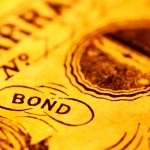 A Massive Fixed Income ETF With 6,300 Bonds