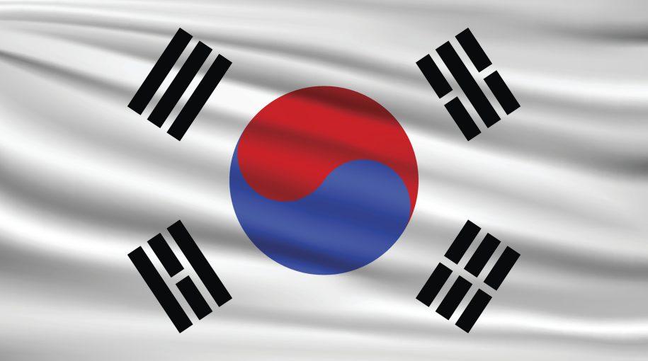 A Post-Summit Look at South Korea ETF
