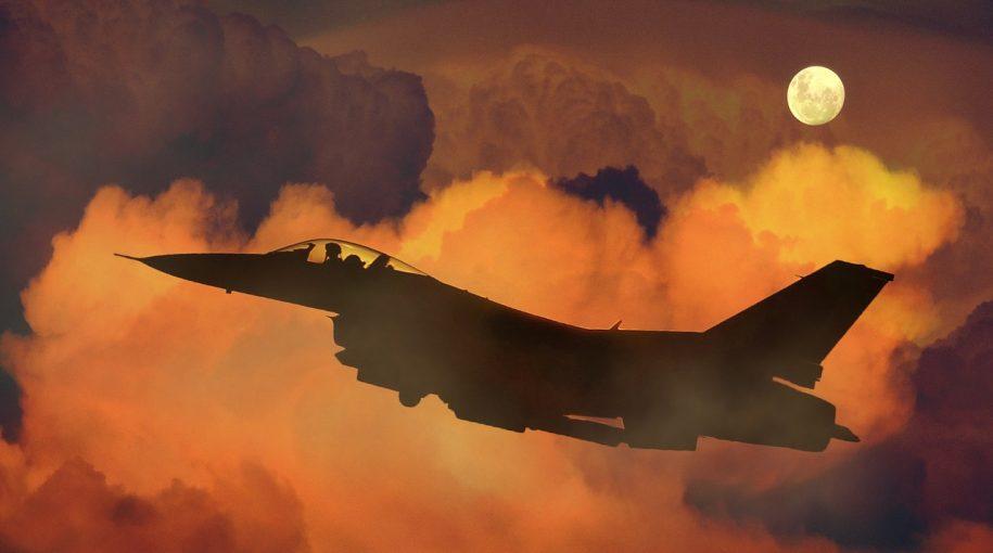 Aerospace ETFs Can Take Flight Again