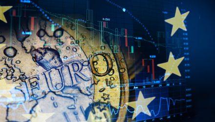 An Ideal Strong U.S. Dollar Play