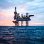 Big Oil ETF – USO – Up 8% Over Past Month