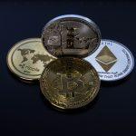 Bitcoin Bears Prowling Despite $9K Trading