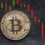 Bitcoin Drubbed Following Raid on Korean Exchange