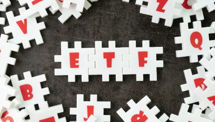 Can-an-All-ETF-Portfolio-Meet-Your-Needs