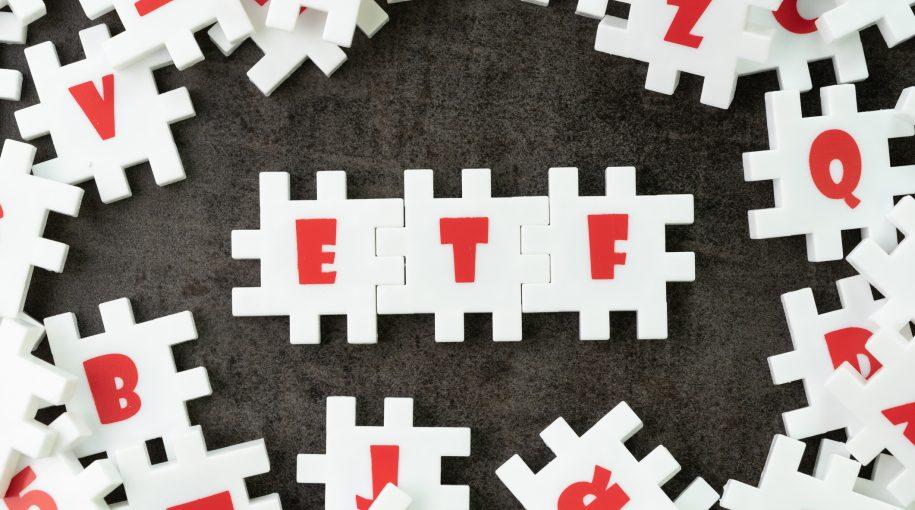 Can an All ETF Portfolio Meet Your Needs?