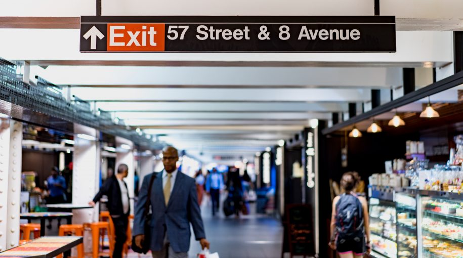 Consumer Staples ETFs: Why the Struggle is Real
