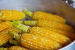Corn ETF Surged on Brazilian Weather Concerns