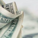 Dollar Dilemma for EM Bond ETFs