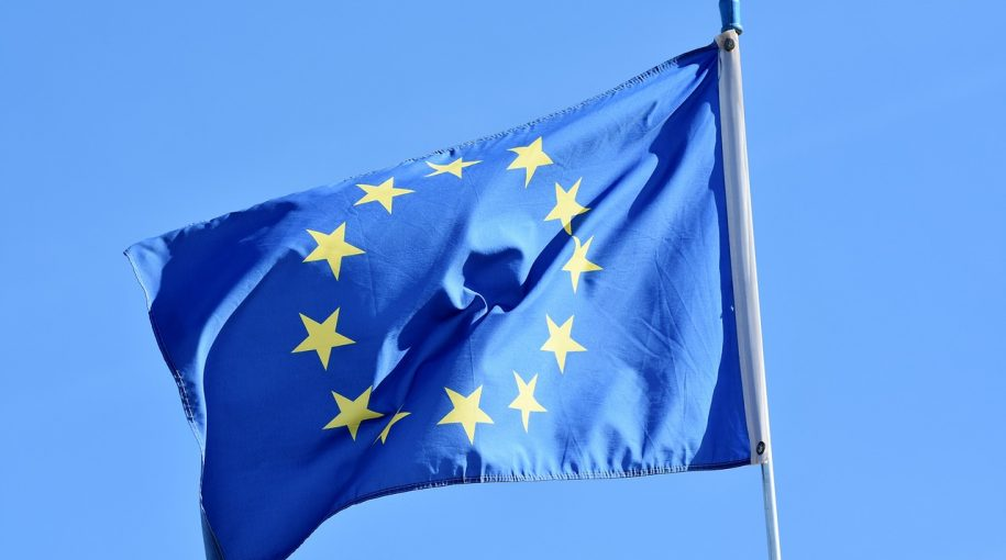 Europe ETFs: Moving into a Period of Weakness?