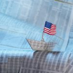 Giving Floating Rate ETFs Another Look