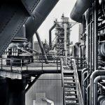 Industrial ETFs: Trouble Ahead?
