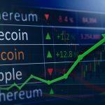 After 35% April Surge, Bitcoin Trading Narrows