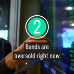Larry McDonald: Bonds Are Way Oversold