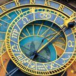 Let's Talk Astrology & Markets