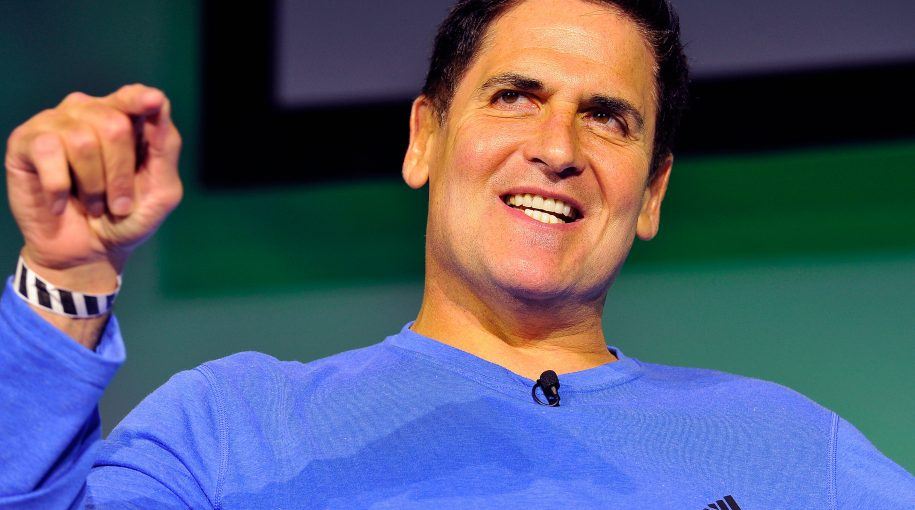 What is Mark Cuban #1 Negotiation Strategy?
