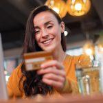 Millennials' Spending Trends Will Support Tech ETFs