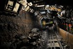 Production Cuts an Issue for Coal ETF