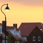 REIT ETFs: It's About More Than Interest Rates