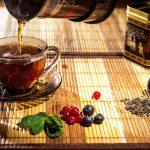 Reading Volatility's Tea Leaves