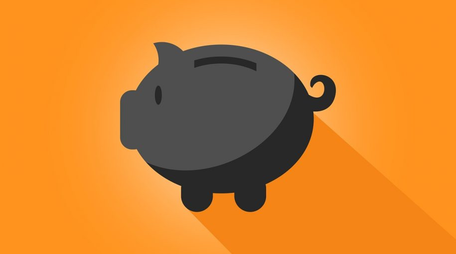 11 Real Methods to Make Money Online