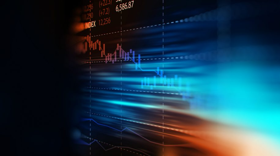 Smart Beta ETFs to Smooth Out the Ride