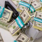 Study: Billions of New Money Headed to ETFs
