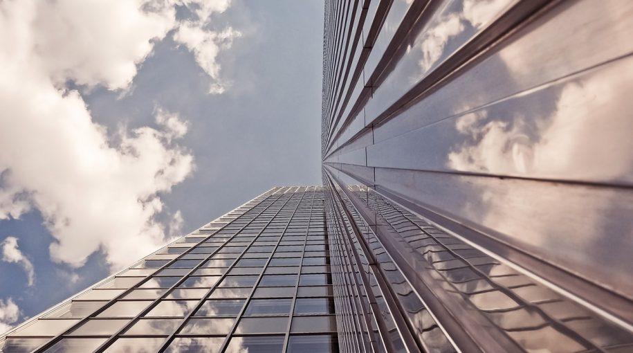Virtus Debuts Active Preferred Stock ETF
