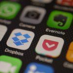 Why Dropbox Needs to Become an AI Company