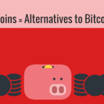 Altcoins (Bitcoin Alternatives) Explained in 1 Minute
