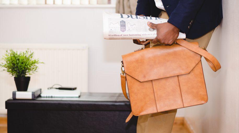 Why You Need Alternative ETFs in Your Portfolio