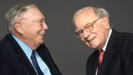 charlie munger avoid these 5 things