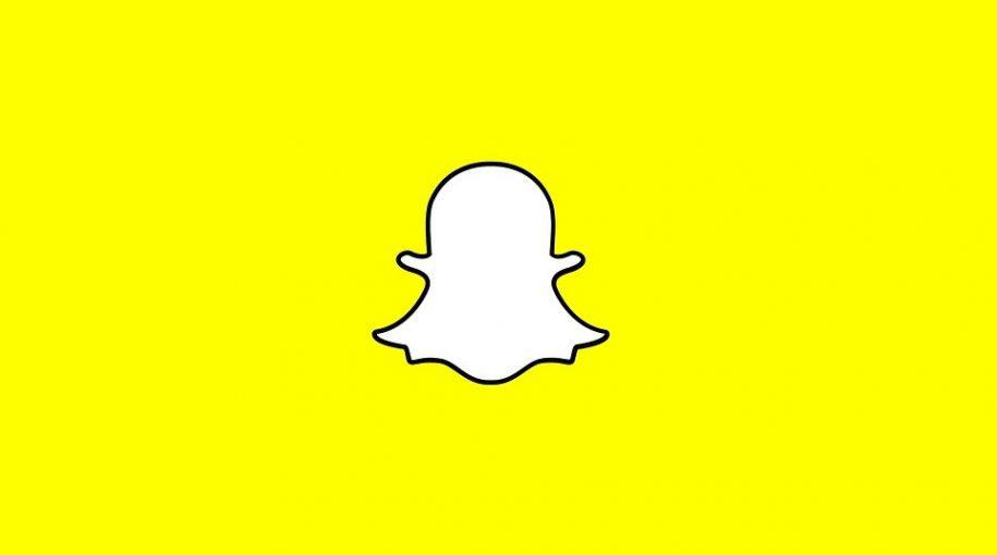 3 Snapchat ETFs React to First Quarter Story