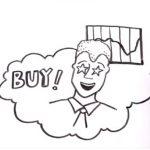 5 Biggest Mistakes Investors Make with ETFs