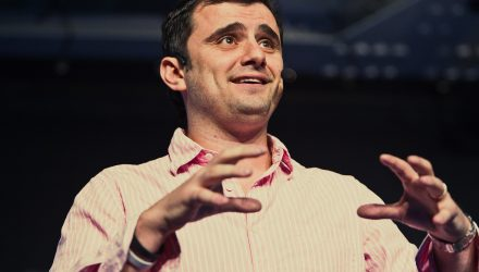 Gary Vee: How to Live a Life Without Regrets