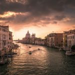 Italy ETF Retreats as Hedge Funds Take Bearish Bets