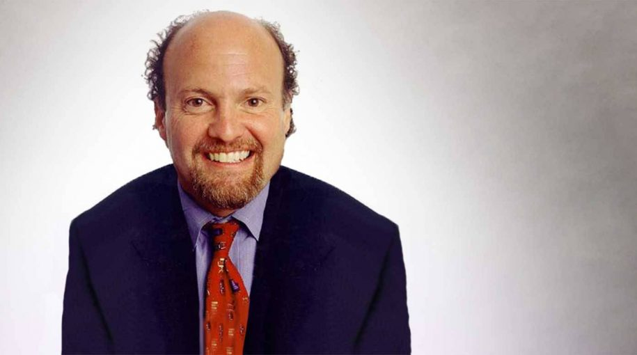 Jim Cramer: How to Diversify Your Portfolio