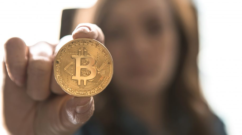 Illegal Market Moves Leaves Bitcoin Burned