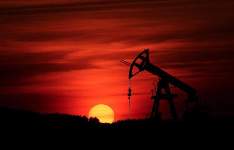 The Oil Rally Could Have Much Further to Go