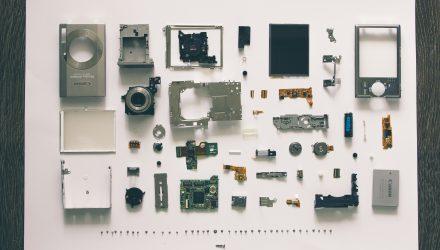 10 free robotics courses
