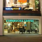 Starbucks Closes More Than 8,000 Stores